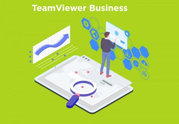 TeamViewer AddOn Channel